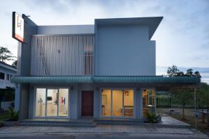 Lin House - Ban Phru Chan