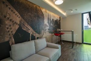 Citi Hotels Wrocław