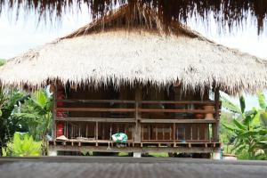 Siam Lanna Homestay - Ban Mae Thalop