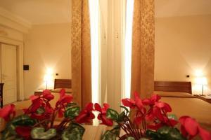 Bovio Suite - AbcAlberghi.com
