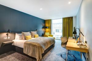 Apex City of Bath Hotel (18 of 57)
