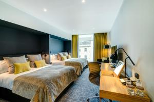 Apex City of Bath Hotel (16 of 57)