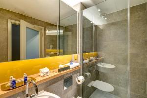 Apex City of Bath Hotel (19 of 57)