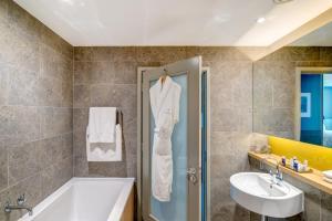Apex City of Bath Hotel (20 of 57)