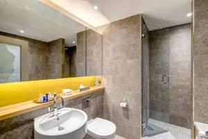 Apex City of Bath Hotel (21 of 57)