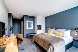 Apex City of Bath Hotel (26 of 57)