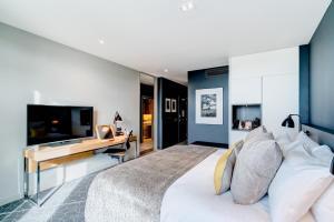 Apex City of Bath Hotel (27 of 57)