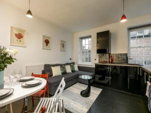 Covent Garden Stay, Appartamenti  Londra - big - 3
