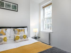 Covent Garden Stay, Appartamenti  Londra - big - 4