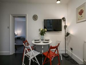 Covent Garden Stay, Appartamenti  Londra - big - 7