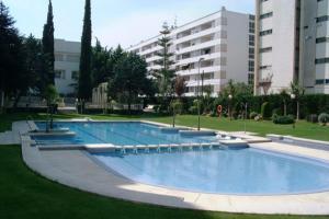 obrázek - Apartamento Alba-park