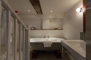 Hotel du Vin Tunbridge Wells (35 of 69)