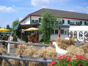 obrázek - Spreewaldhaus Laura