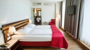 Austria Trend Hotel beim Theresianum Wien