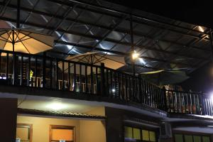Phong Nha Lake House Resort (38 of 41)