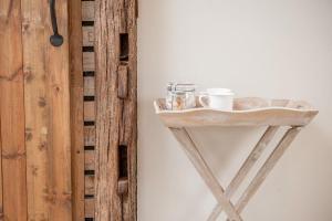Bridleway Bed & Breakfast (12 of 108)