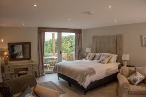 Bridleway Bed & Breakfast (14 of 108)
