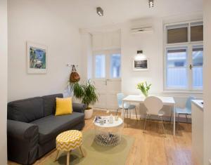 Class Apartment, 10000 Zagreb