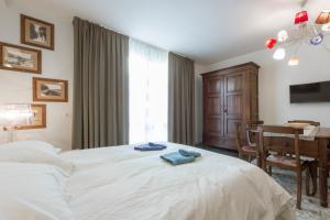 Borgo Guelfo VII