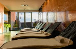 Sirius Beach Hotel & SPA