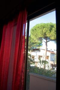 Room in Ravenna - AbcAlberghi.com