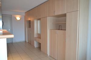 Capri 6B, Апартаменты  Бланкенберге - big - 3