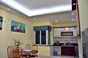 Bee House - Near Hanoi Opera House, Hoan Kiem, Apartments  Hanoi - big - 26