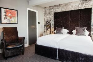 Malmaison Edinburgh (9 of 54)
