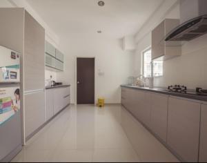228 Vacation Home - Bayan Baru, Apartments  Bayan Lepas - big - 14