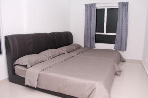 228 Vacation Home - Bayan Baru, Apartments  Bayan Lepas - big - 16