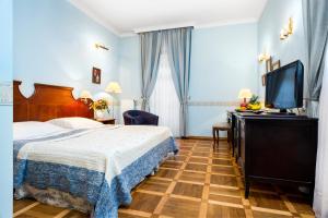 Hotel Maltański (3 of 49)