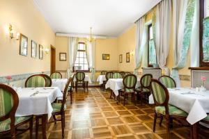 Hotel Maltański (23 of 49)