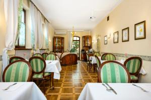 Hotel Maltański (25 of 49)