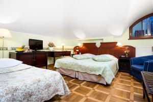 Hotel Maltański (8 of 49)
