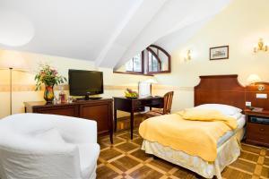 Hotel Maltański (5 of 49)
