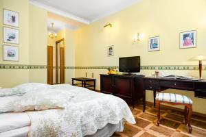 Hotel Maltański (13 of 49)