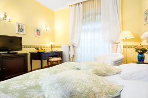 Hotel Maltański (22 of 49)