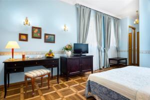 Hotel Maltański (24 of 49)