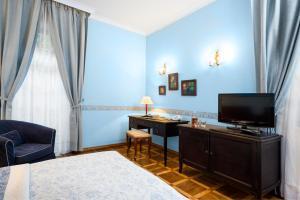 Hotel Maltański (26 of 49)