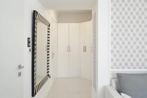 Sloapart - Apartment - Rogaška Slatina