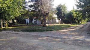 La Querencia, Nyaralók  Villa Carlos Paz - big - 5