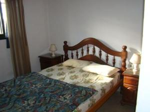 La Querencia, Дома для отпуска  Вилья-Карлос-Пас - big - 1