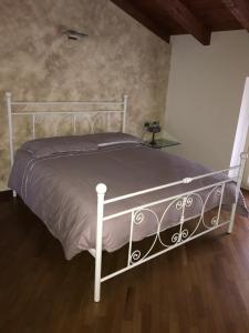 B&B Lodi Centro - Accommodation - Lodi