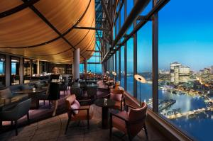 Sofitel Sydney Darling Harbour (15 of 40)