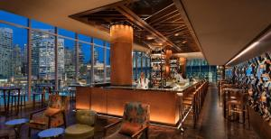 Sofitel Sydney Darling Harbour (4 of 40)