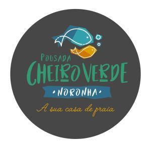 Pousada Cheiro Verde Noronha, Pensionen  Fernando de Noronha - big - 1