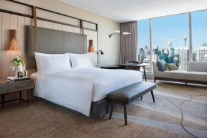 Sofitel Sydney Darling Harbour (29 of 40)