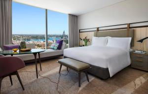 Sofitel Sydney Darling Harbour (37 of 40)