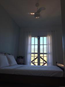 Apto completo em Condominio - De frente para Ilhabela - Sao Sebastiao - SP, Apartments  São Sebastião - big - 11
