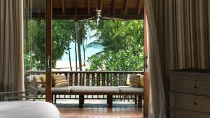 Four Seasons Resort Langkawi (30 of 46)